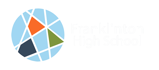 Logo: Franklinton High School