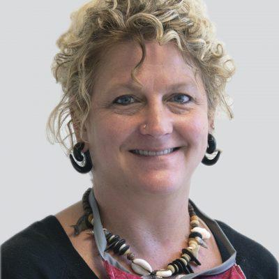 Jill Harris 2