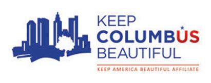keep-columbus