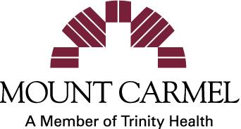 logo_mount_carmel
